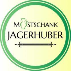 Jagerhuber Mostschank